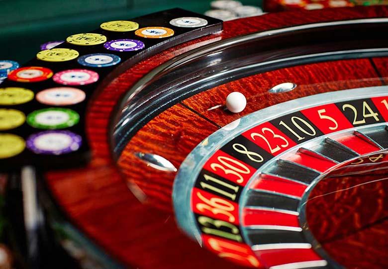 ลงทุนสบายใจ คาสิโนยอดฮิตกับ เกมรูเล็ต เปลี่ยนเงินหลักร้อย กลายเป็นหลักล้าน