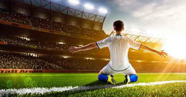 เดิมพันแทงบอลคู่คี่ สีสันแห่งการลงทุนเดิมพันฟุตบอลที่ง่ายมาก