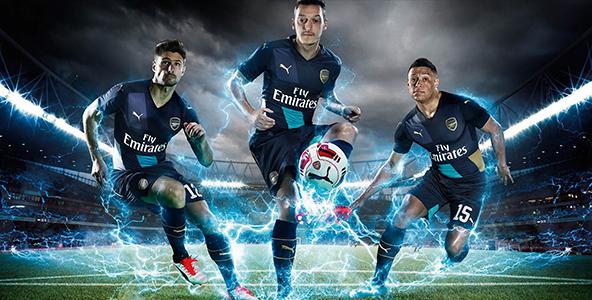 แทงบอลออนไลน์ ที่จะได้รับประสบการณ์ในการเดิมพันฟุตบอล