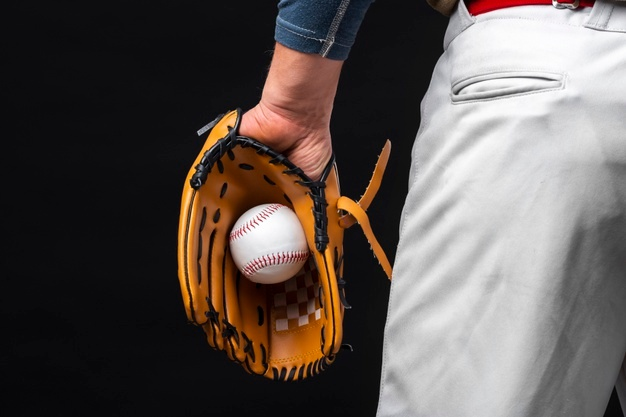 การตีเบสบอล และ Sabermetrics ที่ช่วยเพิ่มประสิทธิภาพของคำสั่ง