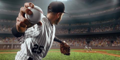 การพนันเบสบอล Sabermetrics มีอิทธิพลต่อกลยุทธ์คำสั่ง การตีลูกเบสบอล อย่างไร