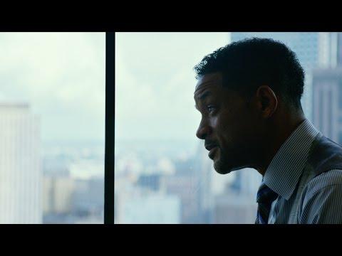 Focus ภาพยนตร์การเดิมพันของวงการคาสิโน