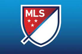 Major League Soccer (MLS) กับการแทงพนันบอลออนไลน์