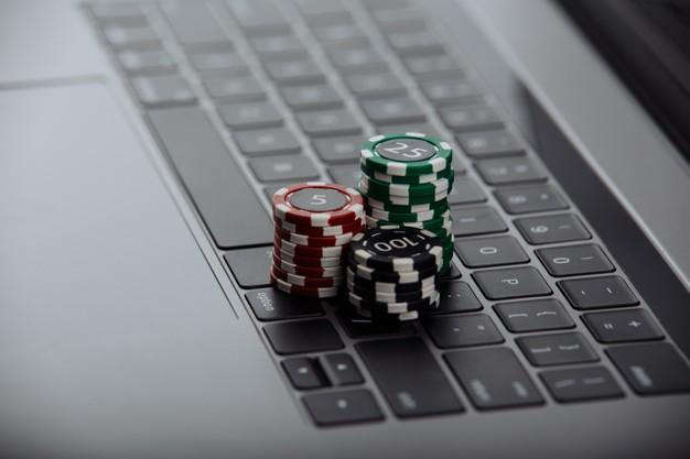 การเล่นคาสิโนออนไลน์ แอพพลิเคชั่นที่เปิดให้บริการในประเทศไทย