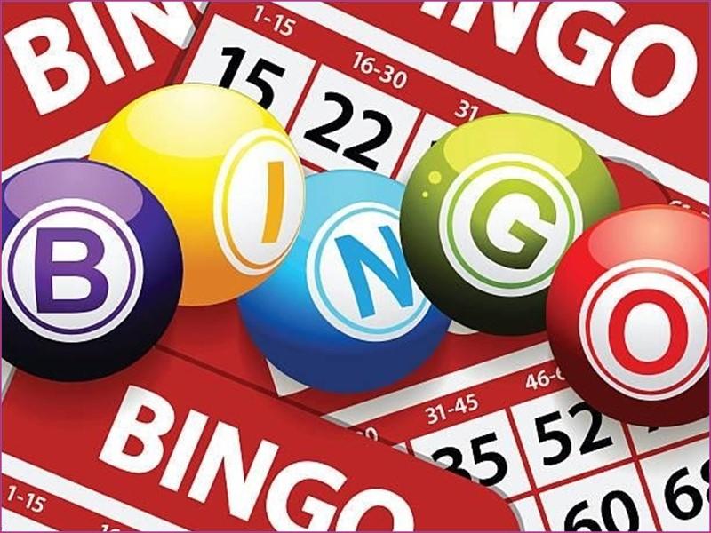 เกมบิงโกออนไลน์ เกมที่ต้องลุ้นตัวเลขเพื่อให้ได้รางวัล